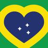 Brazil Social - Namoro & Encontros com Brasileiros