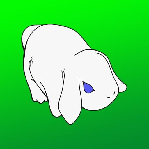 Fluffle iOS App