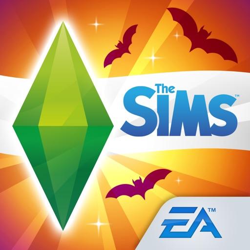 The Sims™ 免费版【EA大作】