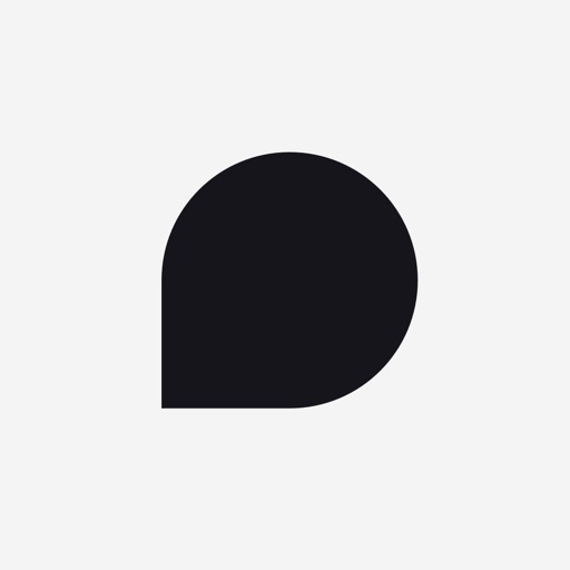 Espresso Messenger iOS App
