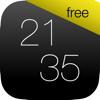 NiceClock - Die schöne Uhr für iPhone und iPad