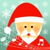 Christmas Ringtones – Tunes and Holiday Songs Free
