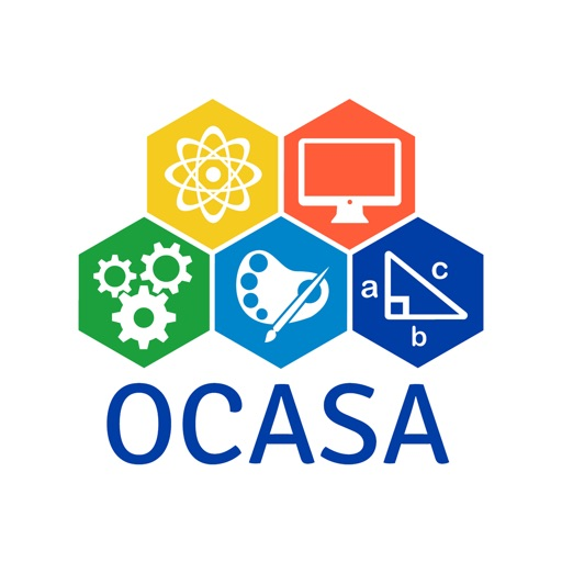 Orange County Academy of Sciences & Arts