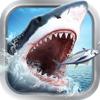全民钓鱼3D:经典街机大海钓鱼游戏