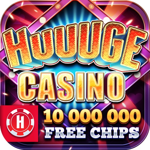 huuuge casino club