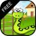 뱀과 사다리 - 보드게임 - 보드 게임 - 아이들의 게임 - 무료