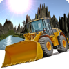 Construction Machines Simulator Pro 2017 !'