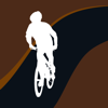 Runtastic Mountain Bike: Andar en bici de montaña