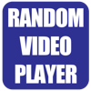 Random Video Player Εφαρμογές για το iPhone / iPad