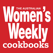 The Australian Women's Weekly Cookbooks