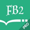 FB2 Reader Pro - Reader for fb2 eBooks
