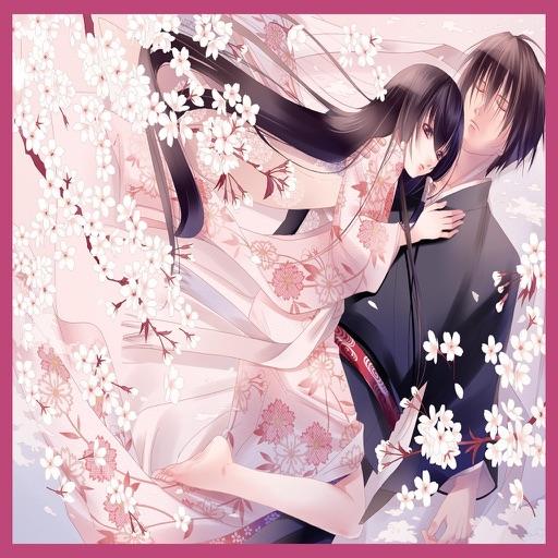 Hd Romantic Anime Wallpaper Unofficial Por Marcela Araya