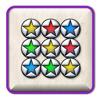 Star crashing! - Free Wiki