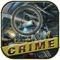 How to install Crime Mystery Hidden Object Game - The Secret Detective Case - Solve Mysteries and Stop Criminals