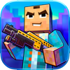Block Сity Wars: game and skin export to minecraft Wiki