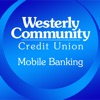 Westerly Community Credit Union - Mobile