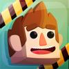 Super Lame Games - SMILE Inc. bild