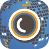 Globesnap - Snap Photos & Conquer the World!