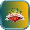 Lucky Slots - Free Casino Gambling House