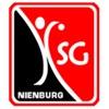 HSG Nienburg
