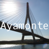 Ayamonte Offline Map by hiMaps