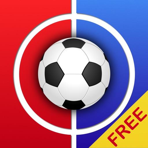 free fantasy football manager