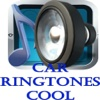 Car Ringtones Cool humorous cell phone ringtones