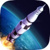 Rocket Simulator 3D - Space Flight