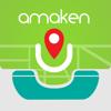 Amaken -Encuentra la ubicación número teléfono