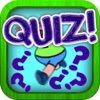 Magic Quiz Game for Clarence