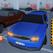 マルチレベルの駐車場マニアゲーム - 車の運転免許試験インポッシブル課題に