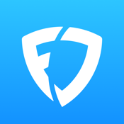 FanDuel: One Day Fantasy Sports Leagues icon