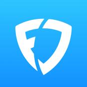 FanDuel: Daily Fantasy Football & 2016 Draft App
