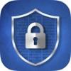 System Info – Device information