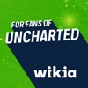 Fandom Community for: Uncharted 4