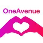 OneAvenue – Música, Artistas y Fans más cerca icon