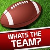 Whats the Team? Madden NFL Mobile Football Quiz!