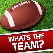 Whats the Team Madden NFL Mobile Football Quiz  hacken