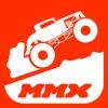 MMX Hill Climb — Off-Road Racing