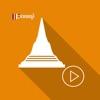 Buddhism Video