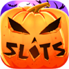 Happy Halloween Slots Casino Slot Game Free Wiki