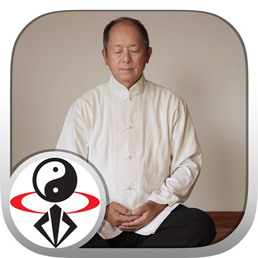 qigong meditation embryonic breathing pdf download