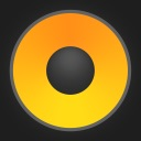 VOX – Music Player for FLAC & MP3, YouTube & Streamer