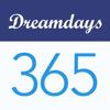 Dreamdays 無料: その大事な日までカウントダウン - Yuxuan Zhu