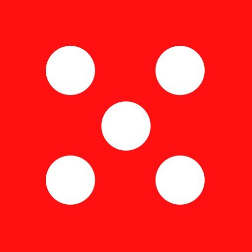 Domino Online iOS App