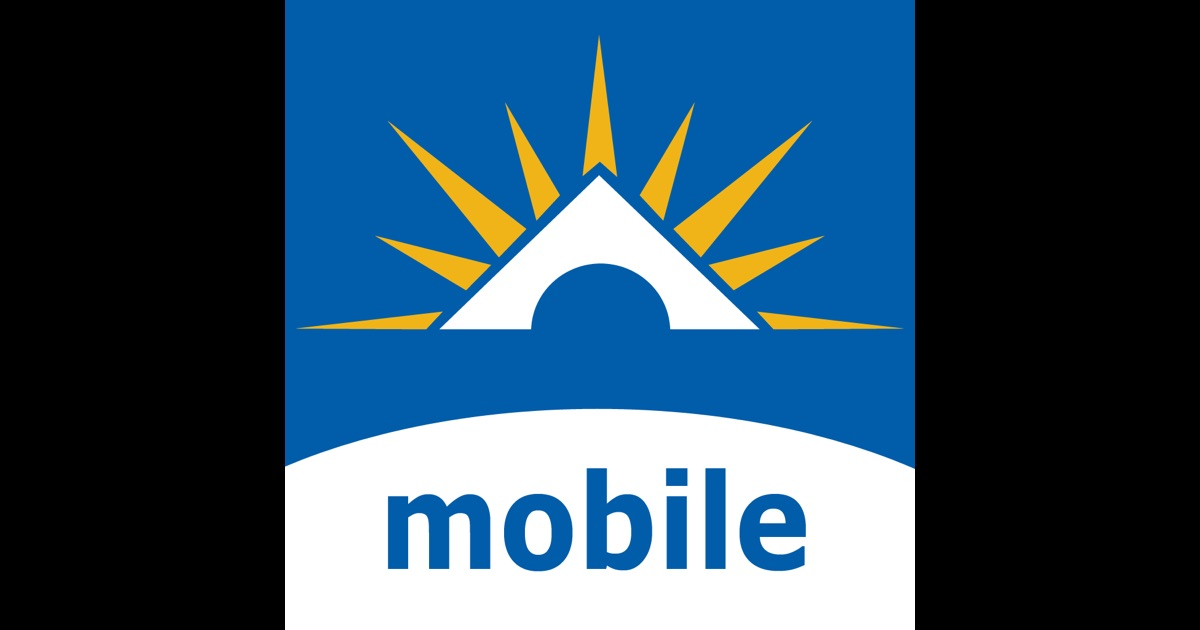CFE Mobile Banking on the App Store