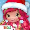Strawberry Shortcake Holiday Hair - Fashion World