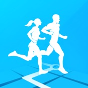 Running For Weight Loss - Free Running Tracker Run