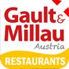 Gault&Millau Gourmet Guide Österreich