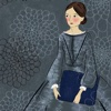 Jane Eyre - notes, sync transcript